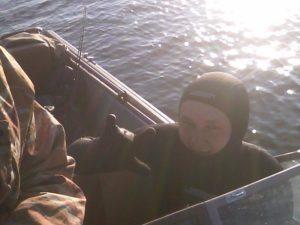 fishing-1