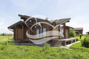 Casa_del-Pescatore_symbol (1)